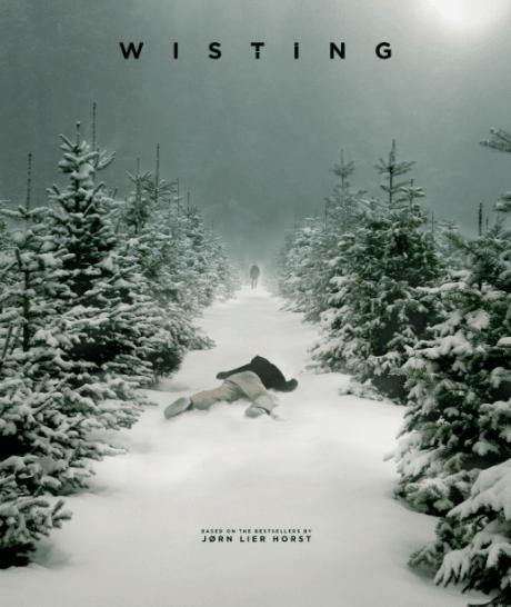 18-03/02/wisting-dizi-1519939996.png