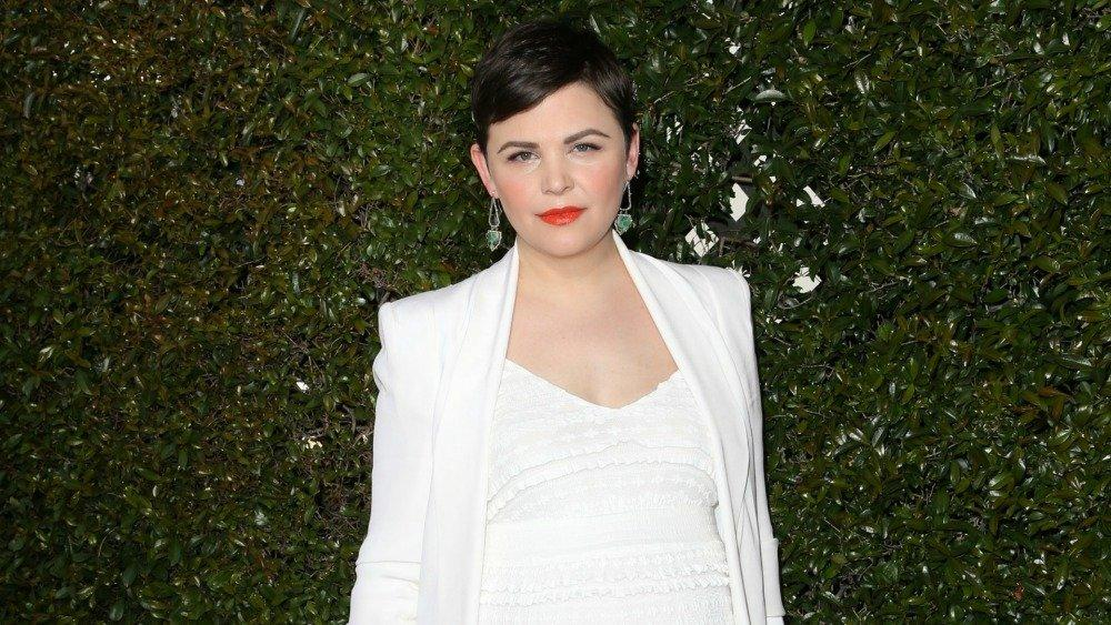 18-03/08/ginnifer-goodwin.jpg