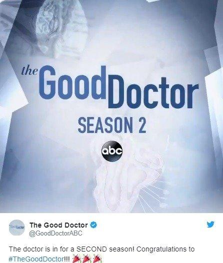 18-03/08/the-good-doctor-2-sezon.jpg