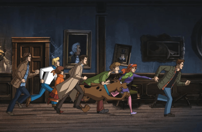 18-03/12/supernatural-scooby-doo-episode-images-1.png