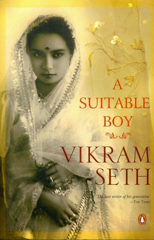 18-03/14/a-suitable-boy-dizisi-1521045154.jpg