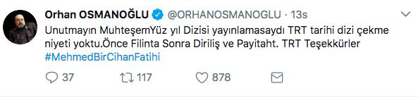 18-03/21/mehmed-bir-cihan-fatihi-orhan-osmanoglu.png
