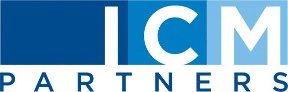 18-03/24/icm-partners.jpg