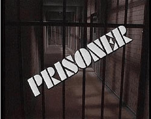 18-03/26/prisoner-dizi.png