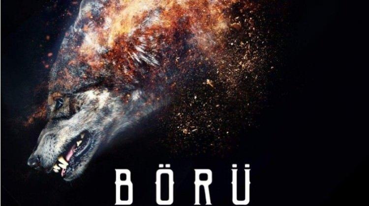 18-04/05/4-nisan-2018-boru-reyting-sonuclari-1522911067.jpg