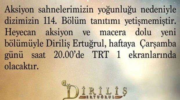 18-04/05/dirilis-ertugrul-trt-1522927325.jpg