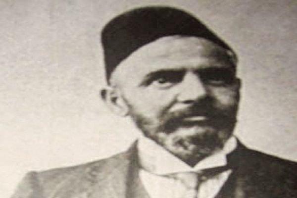 Emanuel Karasu