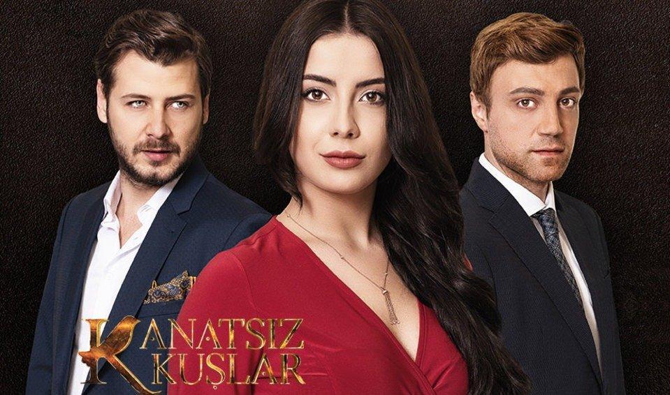 18-04/06/kanatsiz-kuslar-5-nisan-2018-reyting-sonuclari.jpg