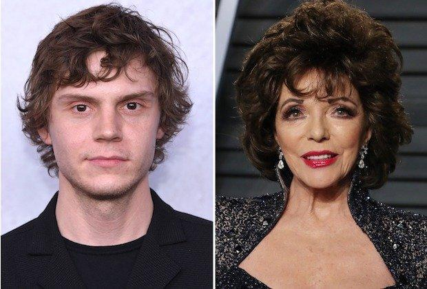 18-04/07/evan-peters-ve-joan-collins.jpg