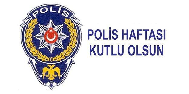 18-04/11/10-nisan-polis-haftasi-arka-sokaklar.jpg