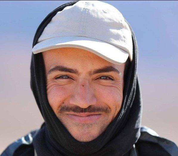 18-04/11/ali-bin-towar-kimdir-payitaht-abdulhamid.jpg
