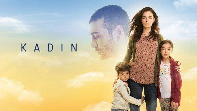 18-04/11/kadin-10-nisan-reyting.jpg