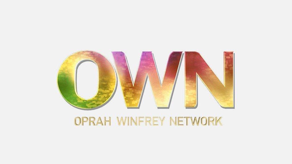 18-04/15/own-logo.jpg