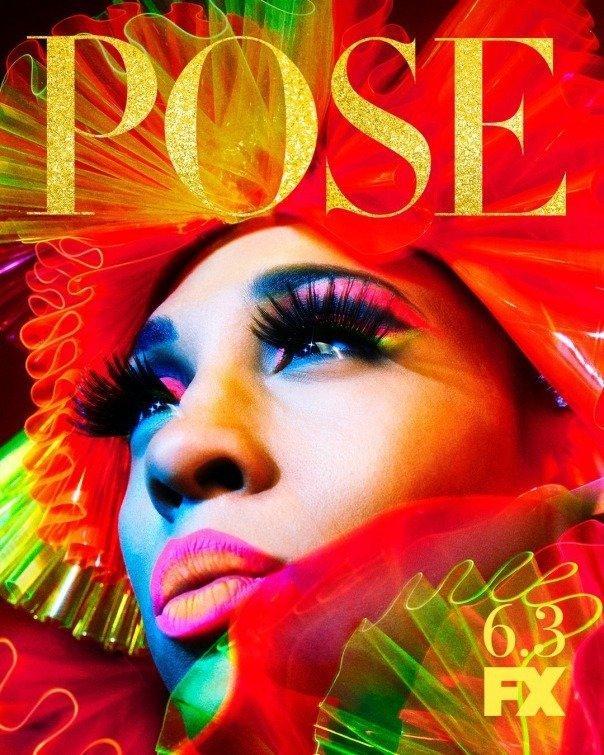 18-05/04/pose-poster.jpg