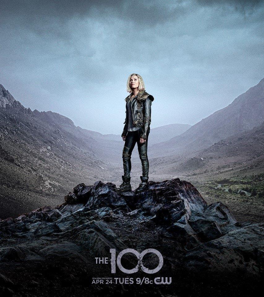 18-05/08/the-100-poster.jpg