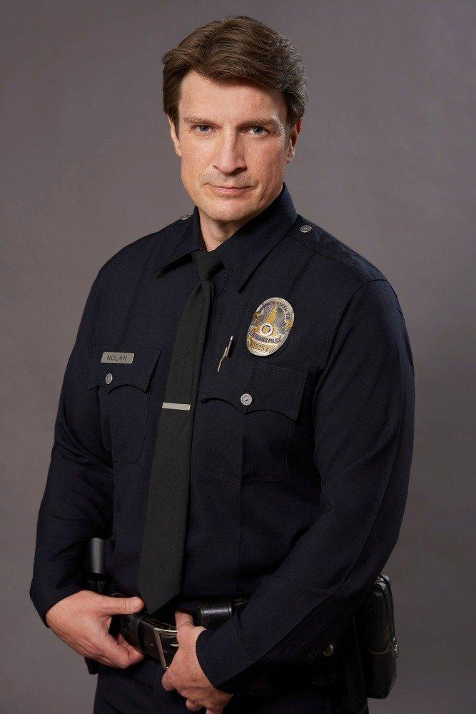 18-05/10/the-rookie-nathan-fillion-1525901687.jpg