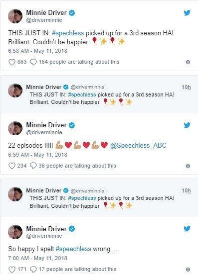 18-05/11/minnie-driver-twitter.jpg