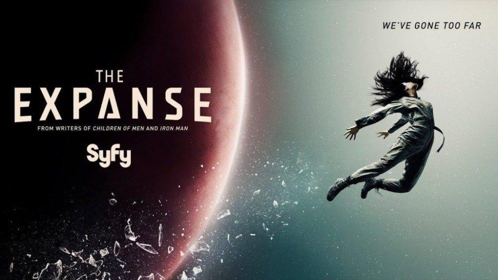 18-05/11/the-expanse-poster.jpg