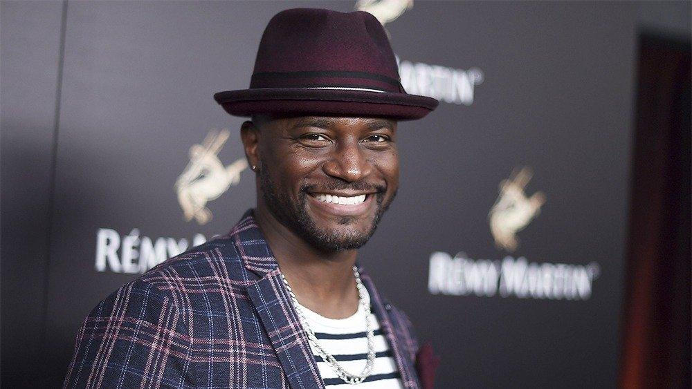 18-05/14/taye-diggs-the-cw.jpg