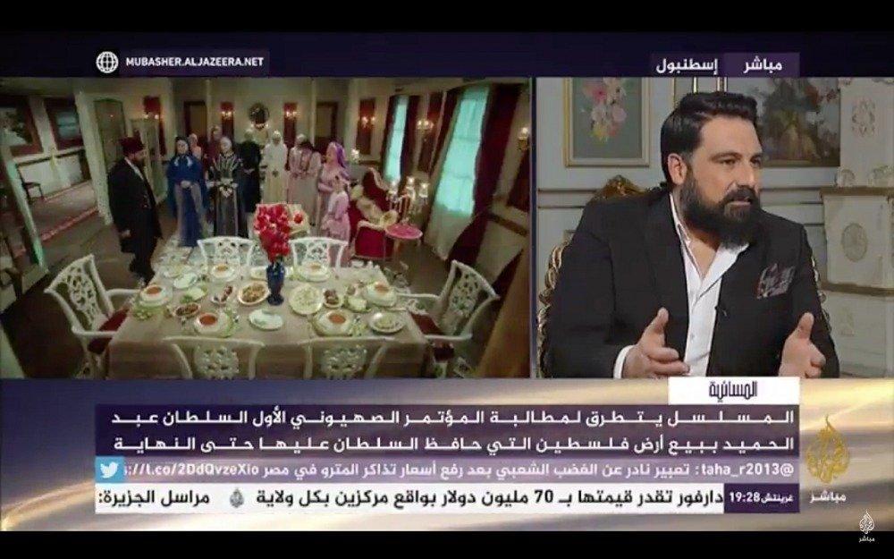 18-05/16/al-jazeera-mubahser-kanali-canli-yayin-mogahed-sarar-ve-bulent-ina-1526467530.jpg