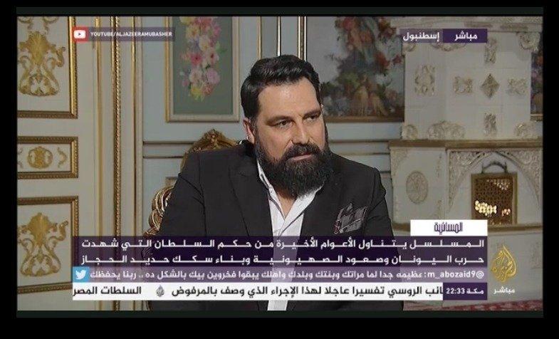 18-05/16/al-jazeera-mubahser-kanali-canli-yayin-mogahed-sarar-ve-bulent-inal.jpg