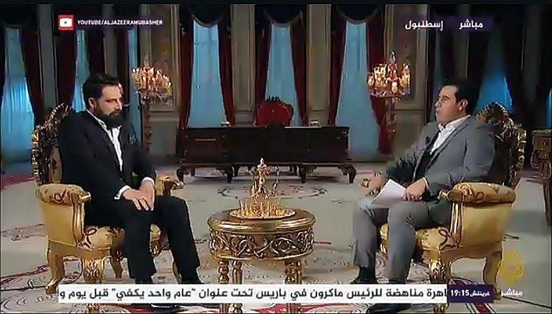 18-05/16/bulent-inal-al-jazeera-mubahser-kanali-canli-yayin-roportaji.jpg