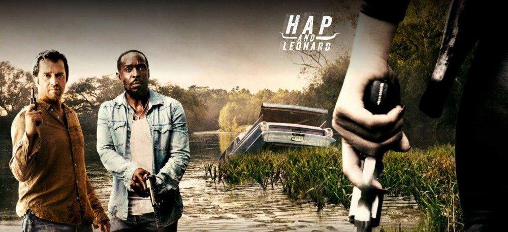 18-05/16/hap-and-leonard-poster.jpg