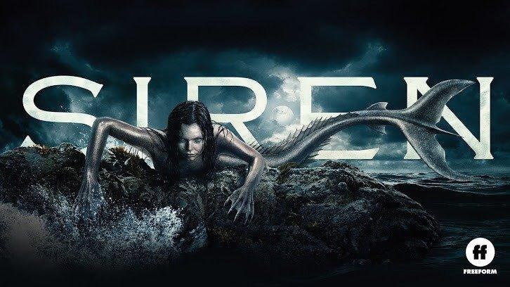 18-05/16/siren-dizisi-poster.jpg