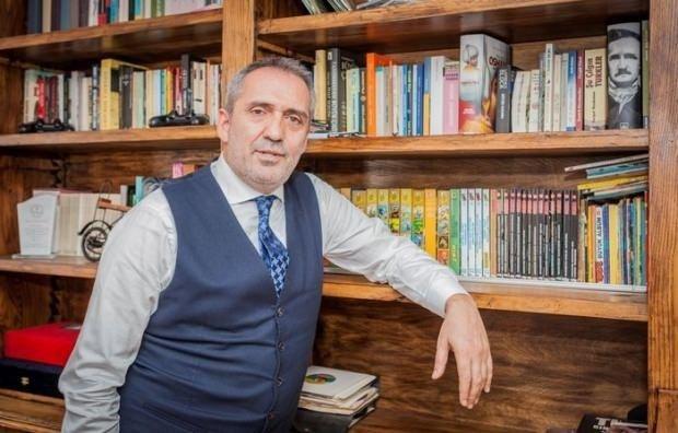 18-05/17/yavuz-bingol-erdogan-sarki-mektup.jpg
