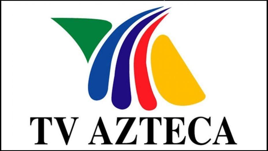 18-05/23/kadin-meksika-tv-azteca.jpg