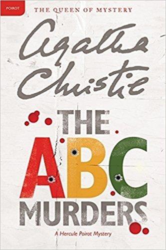 18-05/24/the-abc-murders-romani.jpg