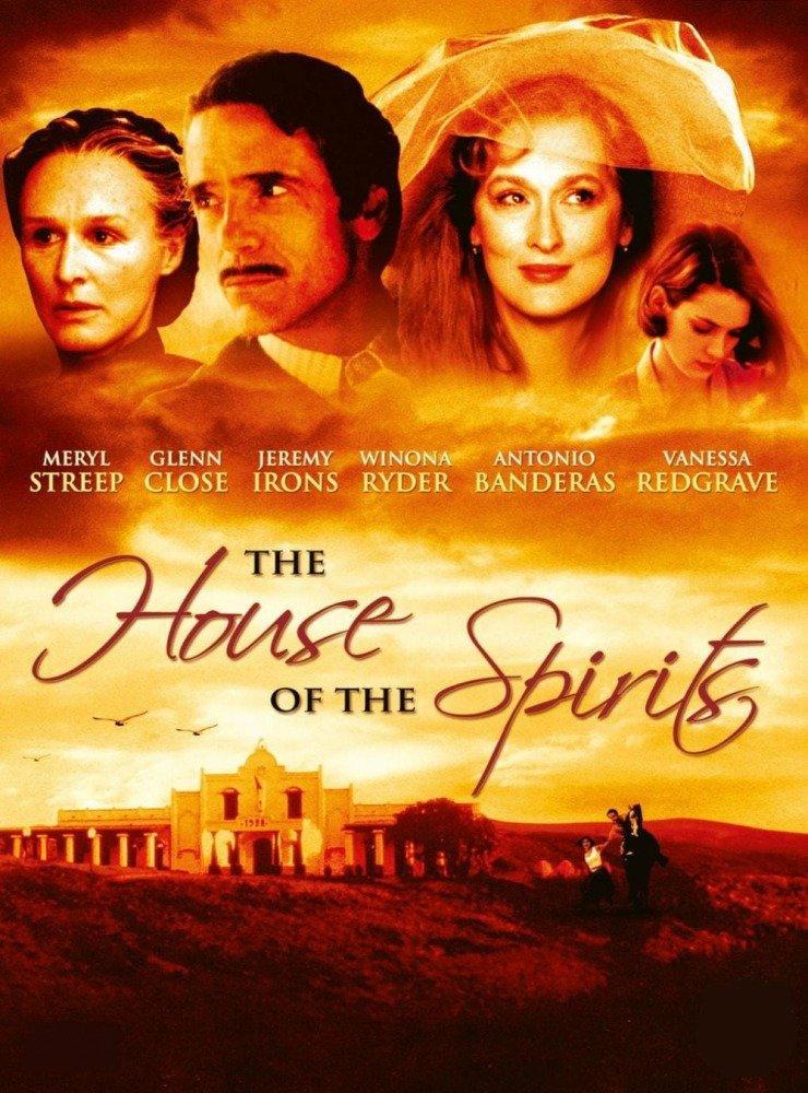 18-05/24/the-house-of-the-spirits-film-afisi.jpg