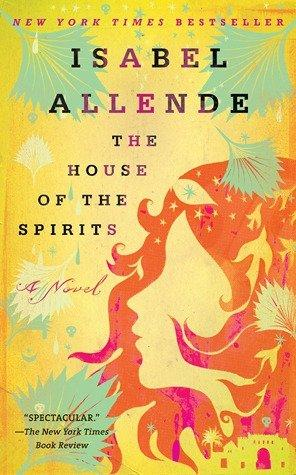 18-05/24/the-house-of-the-spirits-romani.jpg