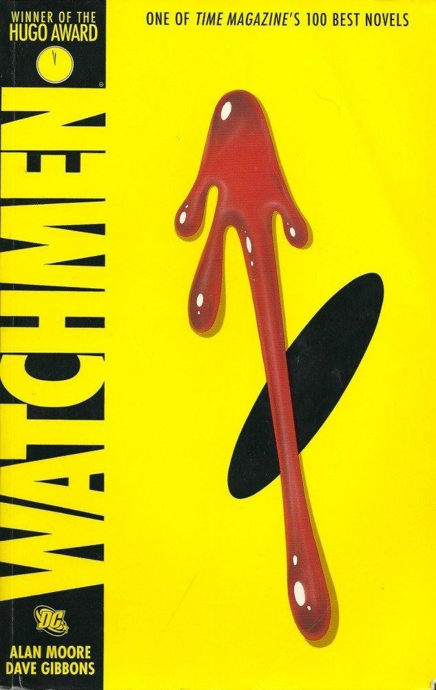 18-05/24/watchmen-cizgi-romani.jpg