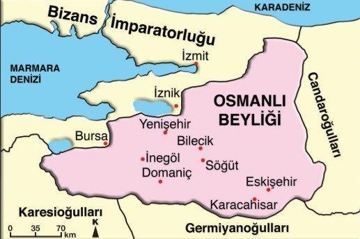 18-05/29/osman-bey-osmanli-beyligi-1527593851.jpg