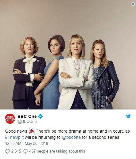 18-05/30/the-split-bbc-one-twitter.jpg