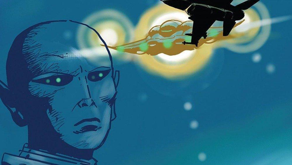 18-06/01/resident-alien-comics.jpg