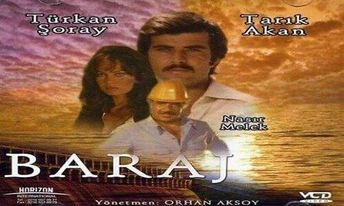 18-06/11/baraj-turkan-soray-film-yeniden.jpg
