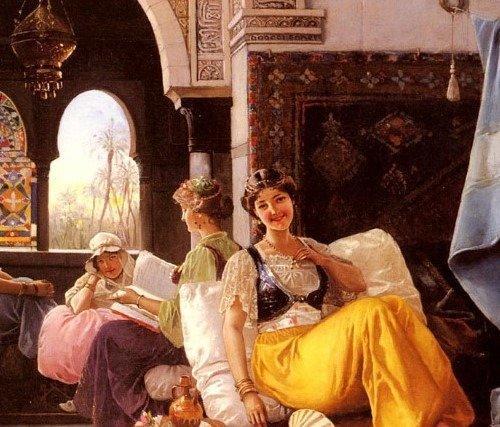 18-06/13/hosyar-sultan-kalbimin-sultani.jpg