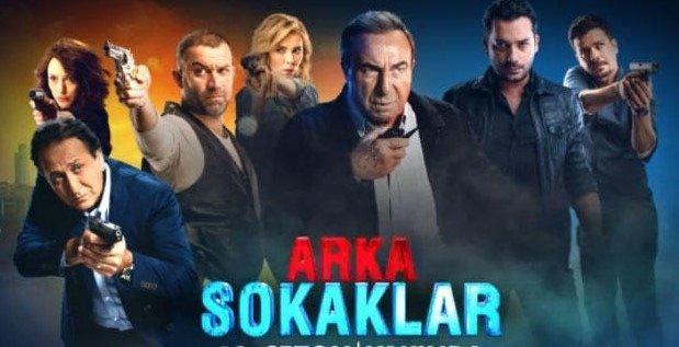 18-06/15/arka-sokaklar-2018-sezon-finali-ne-zaman.jpg