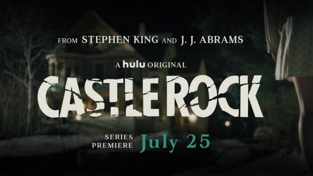 18-06/20/castle-rock-afis.jpg