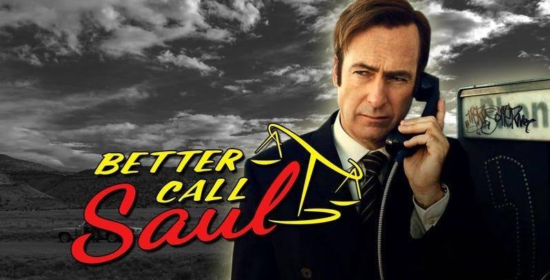18-06/29/better-call-saul-4-sezon.jpg