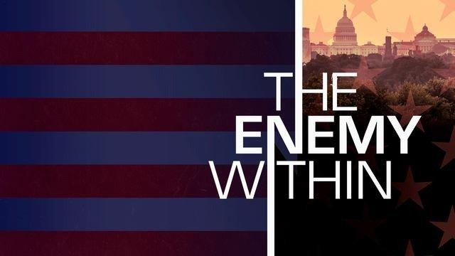 18-06/29/the-enemy-within-nbc.jpg