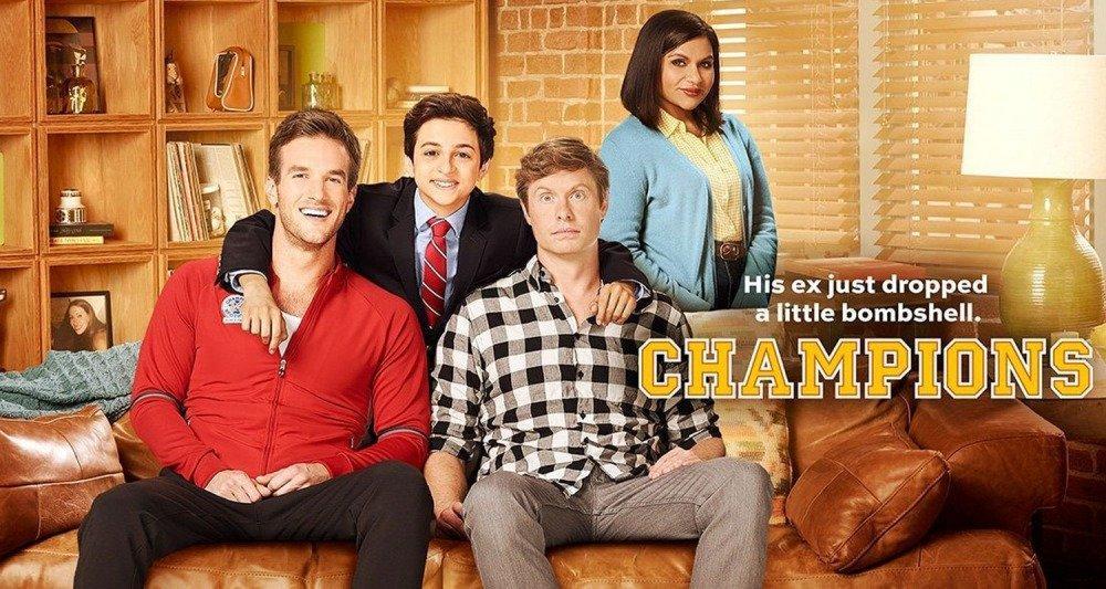 18-07/02/champions-poster.jpg