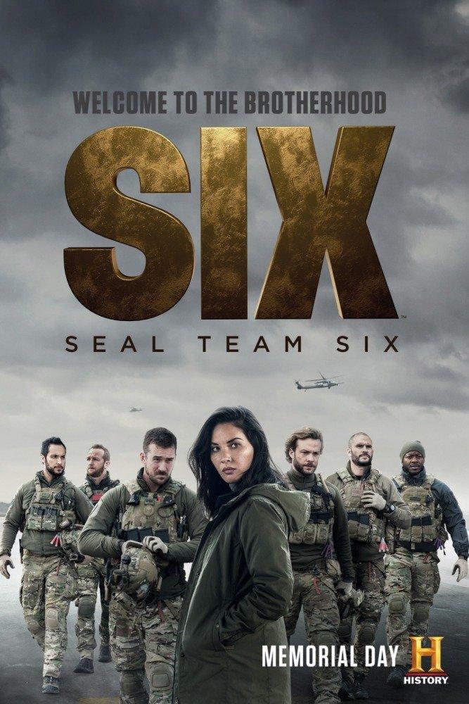 18-07/02/six-2-sezon-posteri.jpg