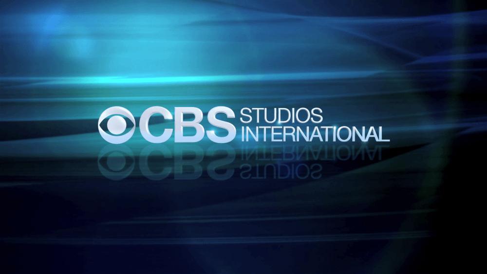 18-07/05/cbs-studios-international.png