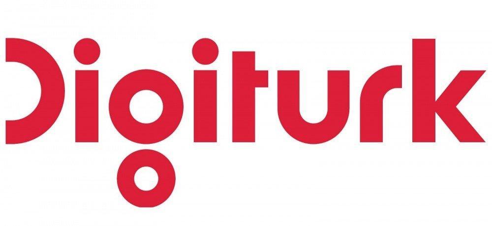 18-07/05/digiturk-logo.jpeg