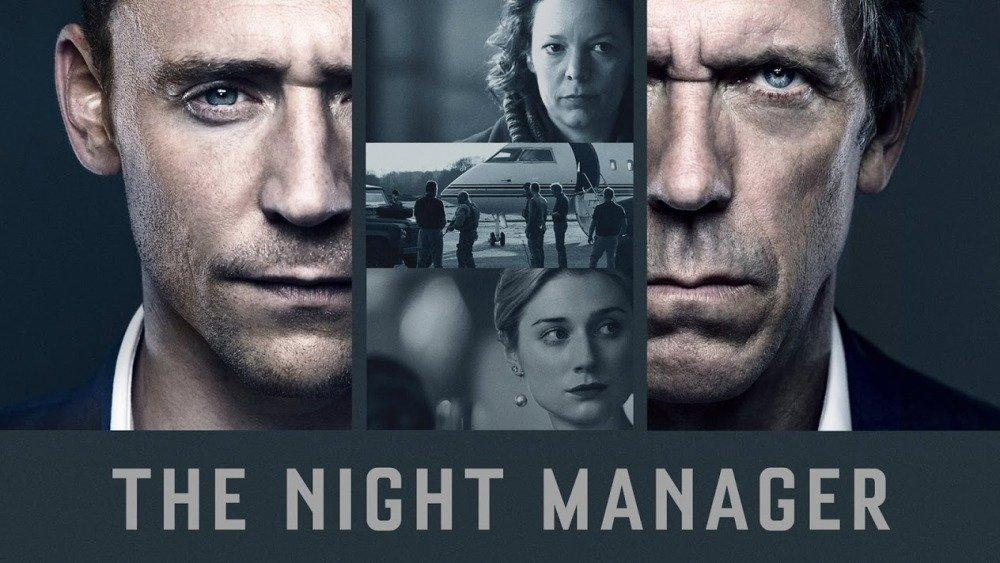 18-07/05/the-night-manager-dizisi-2-sezon.jpg