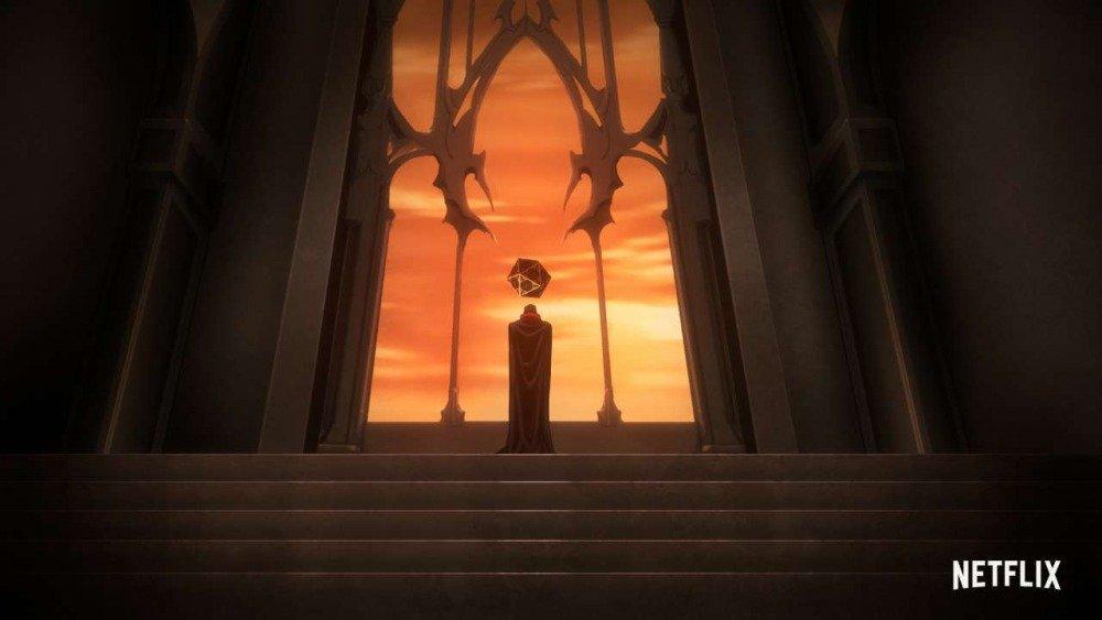 18-07/09/castlevania-2-sezon-foto-2.jpeg