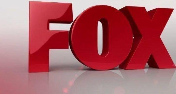 18-07/09/fox-tv-8-temmuz-2018-reyting.jpeg